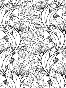 livre coloriage adulte pdf de la catégorie coloriage adulte à imprimer