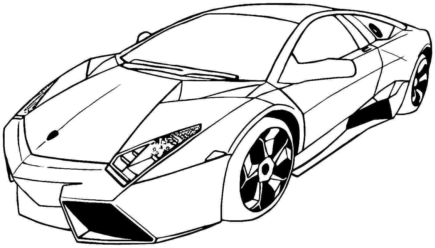 coloriage cars gratuit à imprimer de la catégorie coloriage cars