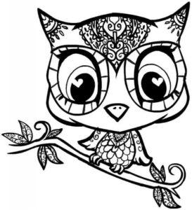 coloriage à imprimer gratuit pour fille de 10 ans de la catégorie coloriage fille