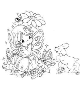 coloriage magique maternelle petite section pdf de la catégorie coloriage magique maternelle