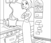 coloriage codé maternelle grande section de la catégorie coloriage magique maternelle