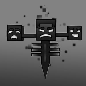 how do you get the wither storm in minecraft de la catégorie coloriage minecraft