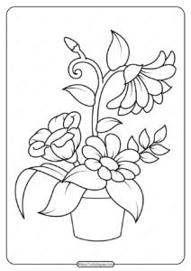 coloriage pyjamasque à imprimer pdf de la catégorie coloriage pyjamasque